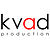 kvad_production