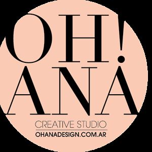 Profile picture for Ohana Design
