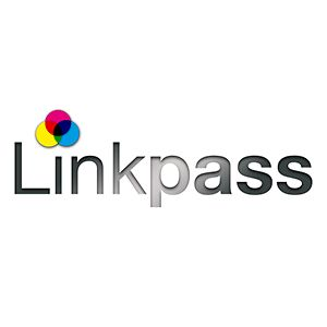 Profile picture for Linkpass
