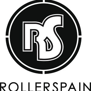 Profile picture for RollerSpain