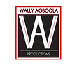 Wally Agboola