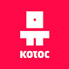 Kotoc