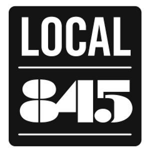 Profile picture for Local 845 + Beacon Music Factory