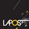 lapost.tv