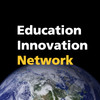 ASU/GSV Education Innovation