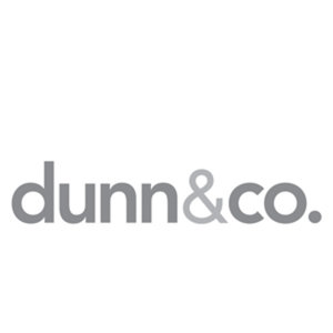 Profile picture for Dunn&Co