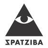 Spatziba.com