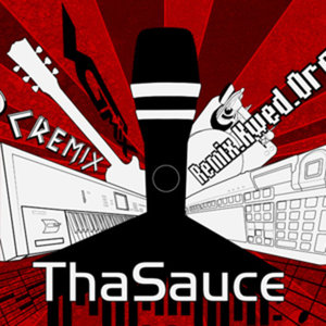 Profile picture for Video Game ReMixes | ThaSauce