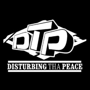 Profile picture for DTP TV