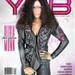YRB Magazine