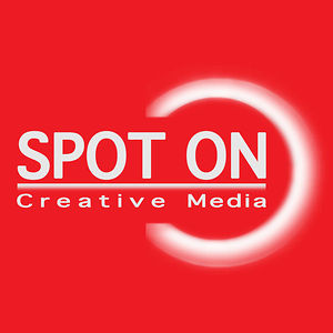 Profile picture for Spot On Creative Media