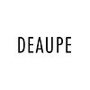 Deaupe