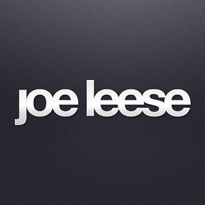 Profile picture for Joe Leese