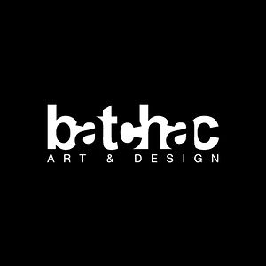 Profile picture for Batchac Art & Design