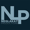 Neglakay Productions®