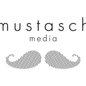 Profile picture for Mustasch Media