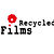 Recycled Films