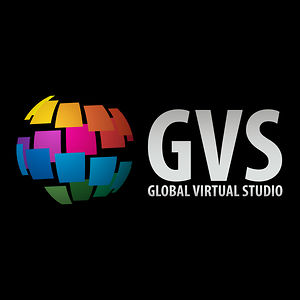 Profile picture for Global Virtual Studio