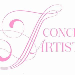Profile picture for J Concert Artists