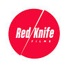 RedKnifeFilms