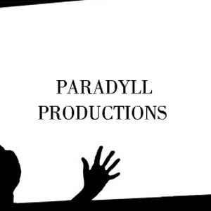 Profile picture for Paradyll Productions