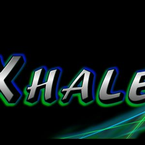 Profile picture for X Hale