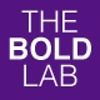 The BOLD Lab