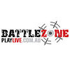 Battlezone Playlive