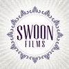 Wendi Koble//Swoon Films