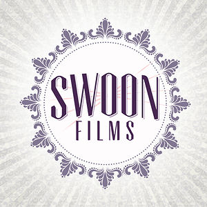 Profile picture for Wendi Koble//Swoon Films
