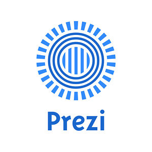 Profile picture for Prezi Inc.