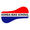 Korea Bike School