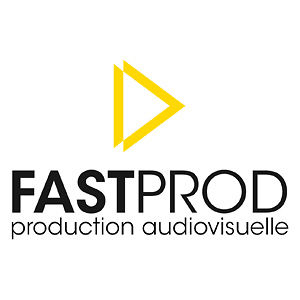 Profile picture for fastprod