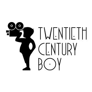 Profile picture for Twentieth Century Boy