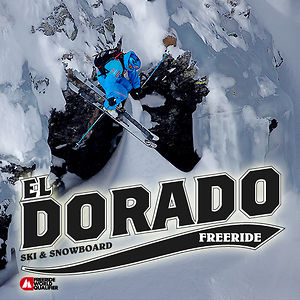 Profile picture for El Dorado freeride