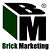 Brick Marketing