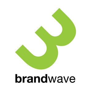 Profile picture for Brandwave Marketing
