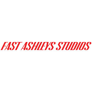 Profile picture for Fast Ashleys Studios