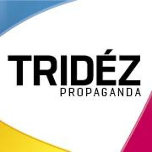 Profile picture for Tridéz Propaganda