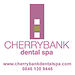 Cherrybank Dental Spa