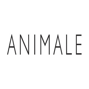 Profile picture for Animale Brasil