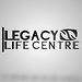 Legacy Life Centre