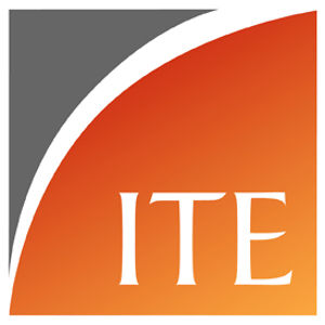 Profile picture for ITE Group