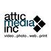 Attic Media, Inc.