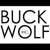 BUCKWOLF Inc.