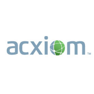 Profile picture for Acxiom