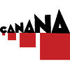 Canana Presenta
