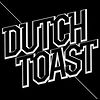 DutchToast