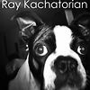 Ray Kachatorian
