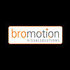 BROMOTION